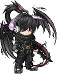 XxXHaikiriSenkuoXxX's avatar