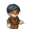 fagort's avatar