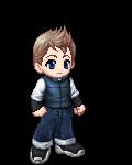 O M N ii K ii D's avatar