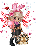 soccerluver121's avatar