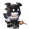 Abandonation's avatar