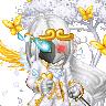Dargoz's avatar