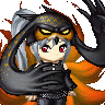 Naota_Yukino's avatar