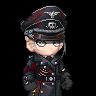 rreg's avatar