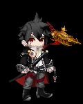 Karrna's avatar