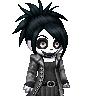 Le Kayk's avatar