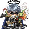 Kamasai's avatar