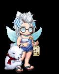 TheQuietDisaster's avatar