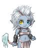 MEGrsinway's avatar