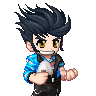 Hirokun Nyah's avatar