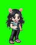 Natasha741852963's avatar