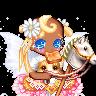 pieroxy's avatar