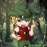 Twerkoutfreak's avatar