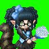 ChihiroOnIce's avatar