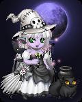 Tora17's avatar