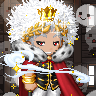Royal King Boo's avatar