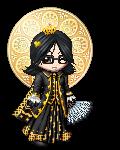 Gatta Forte's avatar