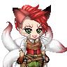 Riz-chan's avatar