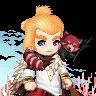Nubenald's avatar