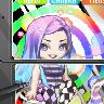 Pippinpaddleoppsokopolis's avatar