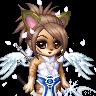 Priestess Hanajima's avatar