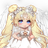 Usagii Tsukino 's avatar