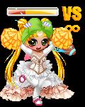 Diamond Sailor Moon's avatar