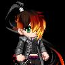 Blaize Raiden's avatar