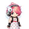 Kitsune-chi's avatar