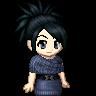 B-Shorty14's avatar