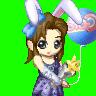 FuraFuraClaire's avatar