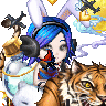XD_A7Xgrl_XD's avatar