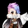 fireblossom353's avatar