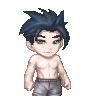 Tashek's avatar