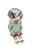 Kirbince's avatar