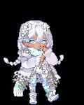 Ensemble Stars's avatar