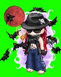 sexy_vampire12