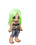 Lame123's avatar
