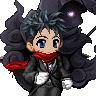 HoeZayy's avatar