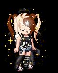 jaqueline89's avatar
