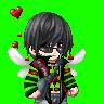 bane123's avatar