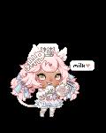 Knitterz's avatar