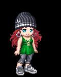 JinjerChik's avatar