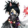 ItachisxShadow's avatar