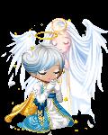 Asastsuya's avatar