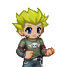 naruto thunder's avatar