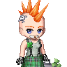 DuchessDeviant's avatar