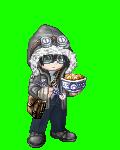 TheLoneDragon769's avatar