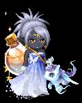 Mirali P's avatar