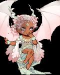 latinxprincxss's avatar